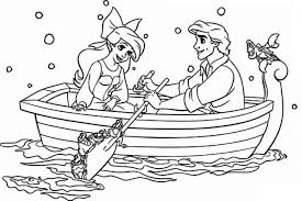 best disney printable coloring pages 63 on coloring pages for kids