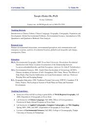 Sample Lawyer Resumes by Legal Resume Uxhandy Com