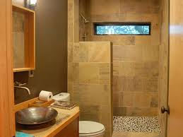 New Bathroom Design Ideas Bathroom Designs For Small Spaces 4358