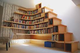 Floating Box Shelves by Box Wall Shelves Chris Loves Julia Diy Solid Wood Walltowall