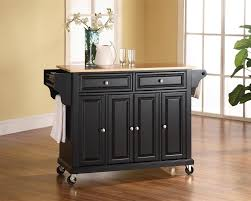 Powell Pennfield Kitchen Island Counter Stool by Buy Pennfield Kitchen Island Bakers Rack In Black Finish