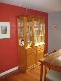 Kitchen Cabinets In San Diego by Dark Red Kitchen Colors Red Kitchen Paint 4x3red Kitchen Paint
