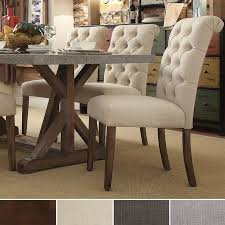 Dining Room Chairs Provisionsdiningcom - Cheap dining room chairs