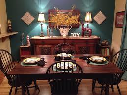 Home Design Ideas Kitchen by Perfect Kitchen Layout Home Design Ideas Kitchen Design