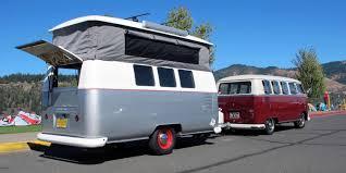 dub box usa dub box usa fiberglass campers food carts event
