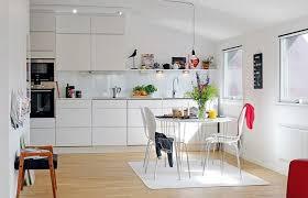 kitchen design glass backsplash and kitchen track lighting for