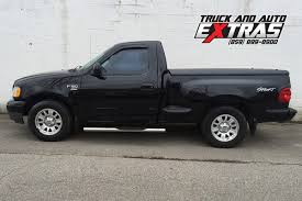 nissan frontier hard bed cover a ford f 150 step side with an undercover tonneau covers classic