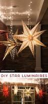 best 25 christmas lights display ideas on pinterest christmas