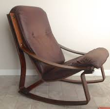 Antique Rocking Chair Prices Furniture Exciting Black Target Rocking Chair For Inspiring