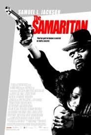Ver The Samaritan (2012) Online
