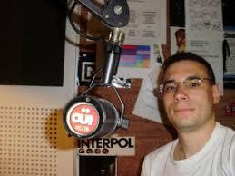 L\u0026#39;aventure d\u0026#39;Alexis sur Oui FM : concours d\u0026#39;animateur de demain. Alexis Raposo ... - alexis-sur-oui-fm-210708-300x225