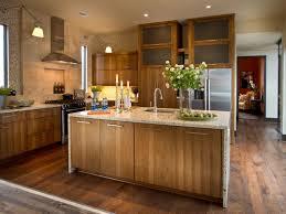 Small Kitchen Design Ideas 2012 Kitchen Cabinet Door Ideas And Options Hgtv Pictures Hgtv Kitchen