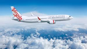Virgin Baggage Fee Ask Lh How Stringent Are Virgin U0027s Hand Luggage Rules For