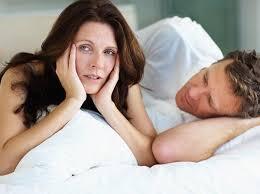O que Poderá Sustentar um Casamento?
