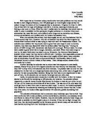Resume Examples Thesis Essay Example Dbq Thesis Examples Photo     So  basically  how do you write an APUSH essay