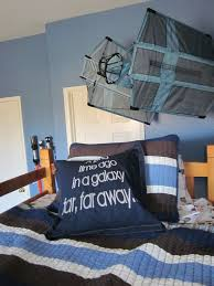 Star Wars Kids Rooms by 78 Best Star Wars Bedroom Images On Pinterest Star Wars Bedroom
