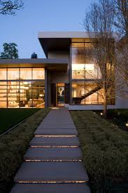 Home Modern 367 Best Modern Architecture Images On Pinterest Architecture