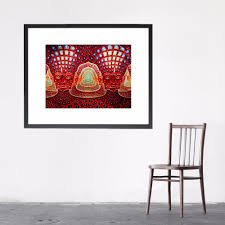 popular psychedelic posters for walls buy cheap psychedelic