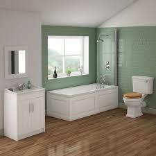 100 traditional bathroom designs image of luxury