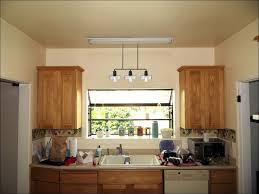 Kitchen Cabinet Lighting Led Kitchen Kitchen Sconces Above Kitchen Cabinet Lighting Small