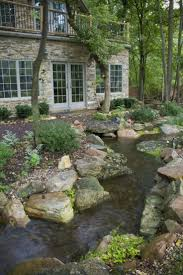 garden rockery ideas best 25 garden design plans ideas on pinterest small garden