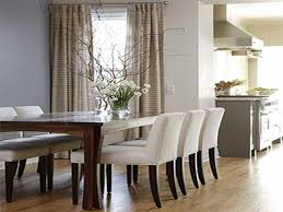 Black And White Dining Room Chairs Buy Dining Room Chairs Furniture Modern Contemporary Dining Dining
