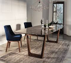 best 25 marble top table ideas on pinterest ikea table hack