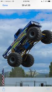 monster truck shows near me obsessionracing com u2014 obsession racing home of the obsession