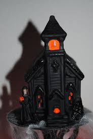Scary Halloween House Decorations 173 Best Halloween Dollar Tree Crafts Images On Pinterest
