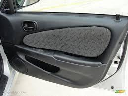 nissan altima 2005 door panel removal corolla door panel u0026 2009 2013 toyota corolla interior door panel