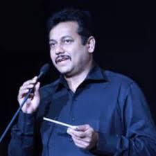W Hansraj Saxena