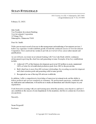 Postdoctoral application cover letter   Buy paper cheap
