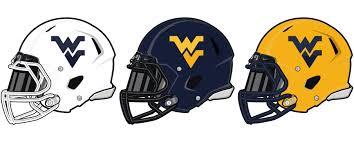 West Virginia Mountaineers football