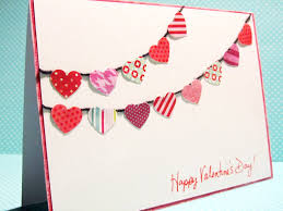Card Invitation Card Invitation Ideas Card Invitation And Designing In 2017
