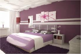 bedroom bedroom design ideas pinterest bedroom master bedroom