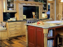 Kitchen Cabinet Colors 2014 by Most Popular Kitchen Cabinets Kitchen Cabinet Ideas The Most