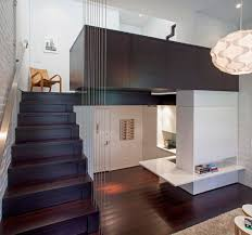 interesting small house plans with loft in decor small house plans with loft