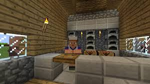 Kitchen Ideas Minecraft Minecraft Kitchen Designs U0026 Ideas Minecraft Building
