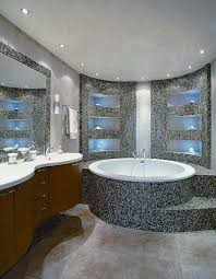 Different Design Styles Home Decor by Different Bathroom Designs Amazing Decor Fresh Different Bathroom