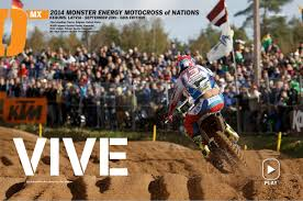 ama motocross online the ninetieth issue of otor is online mxgp