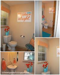 yellow bathroom decor ideas marvelous bathroom ideas decorating