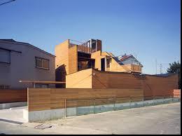 modern house minecraft natural texture pack u2013 modern house