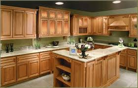 Maple Kitchen Cabinets Maple Kitchen Cabinets With Quartz Countertops Som2 Info