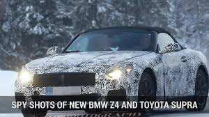 New Supra Price New Toyota Supra May Get A Twin Turbo Lexus V6 Autoblog
