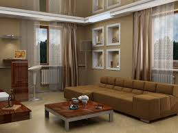 home interior colour schemes home interior colour schemes with home interior colour schemes home interior colour schemes with good interior decorating colour best decoration