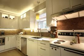 How To Install Kitchen Island by Kitchen Island Mobile Kitchen Island Singapore Countertop Tile