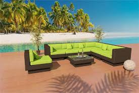 Wicker Outdoor Furniture Sets by Sofa Outdoor Patio Furniture Set 10s 1