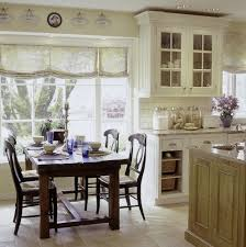 French Country Kitchen Cabinets Photos Double Door Kitchen Cabinets Undermount Kitchen Sink French