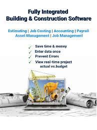 Software For Home Builders Bizprac Software For Builders Bizprac