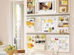 Kitchen Organization Ideas Pinterest Kitchen 77 Modern Kitchen Storage Ideas Small Kitchen